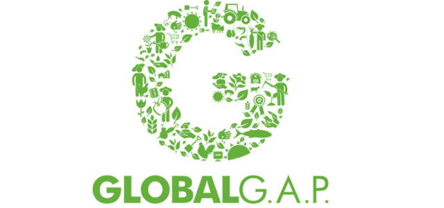 Global-GAP