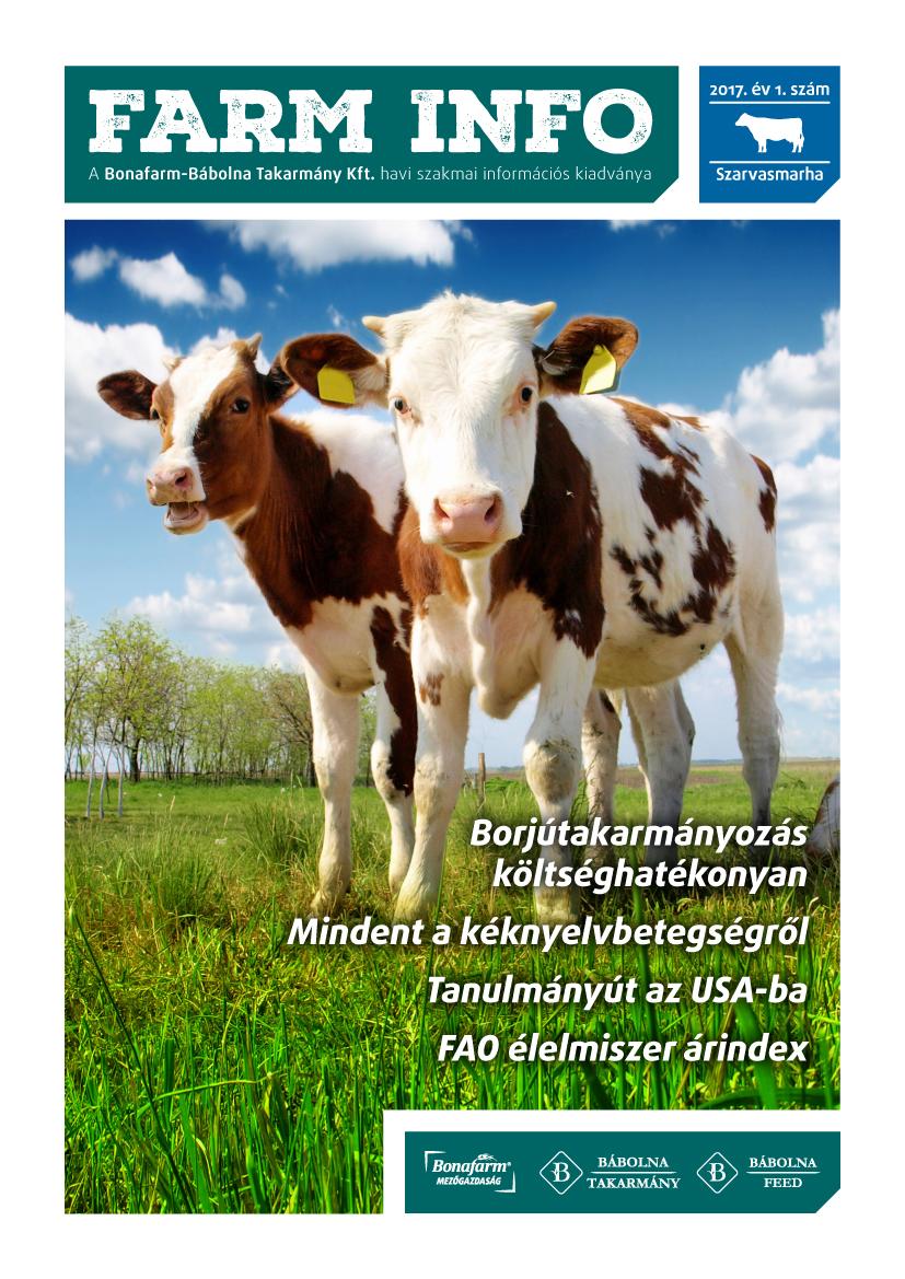 Farm Info-szarvasmarha-201701
