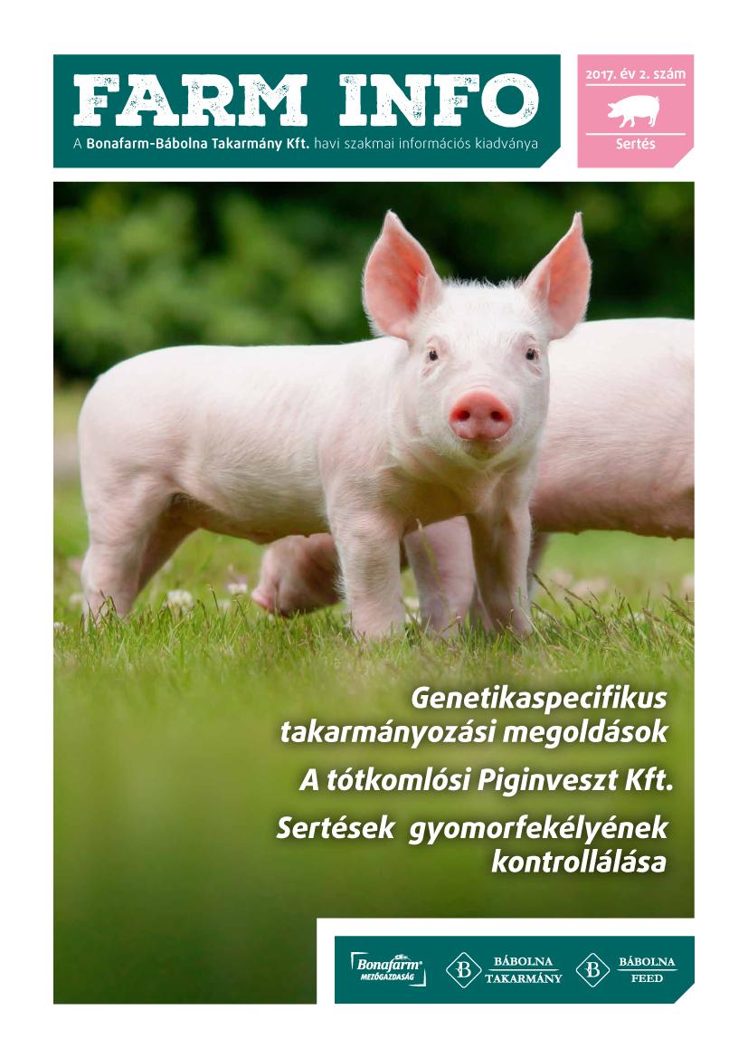 Farm Info-sertés-201702