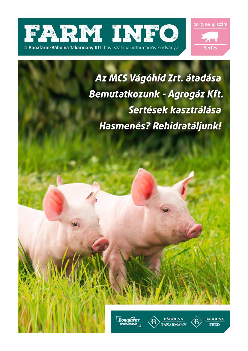Farm Info-sertés-201704