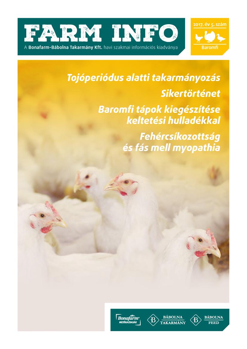 Farm Info-baromfi-201705