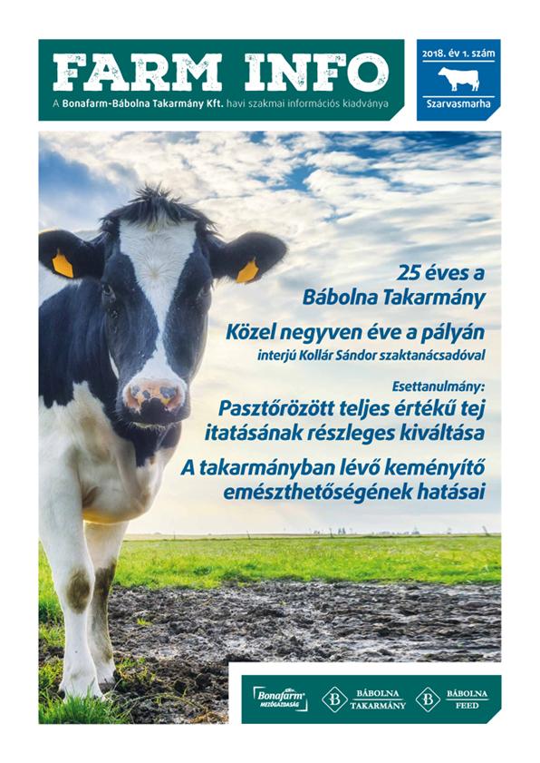 Farm Info-szarvasmarha-201801