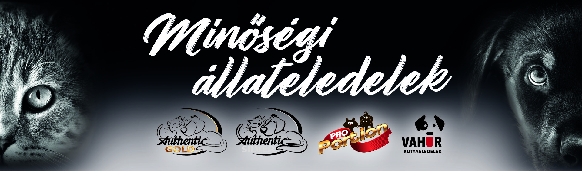 Pet food állateledel