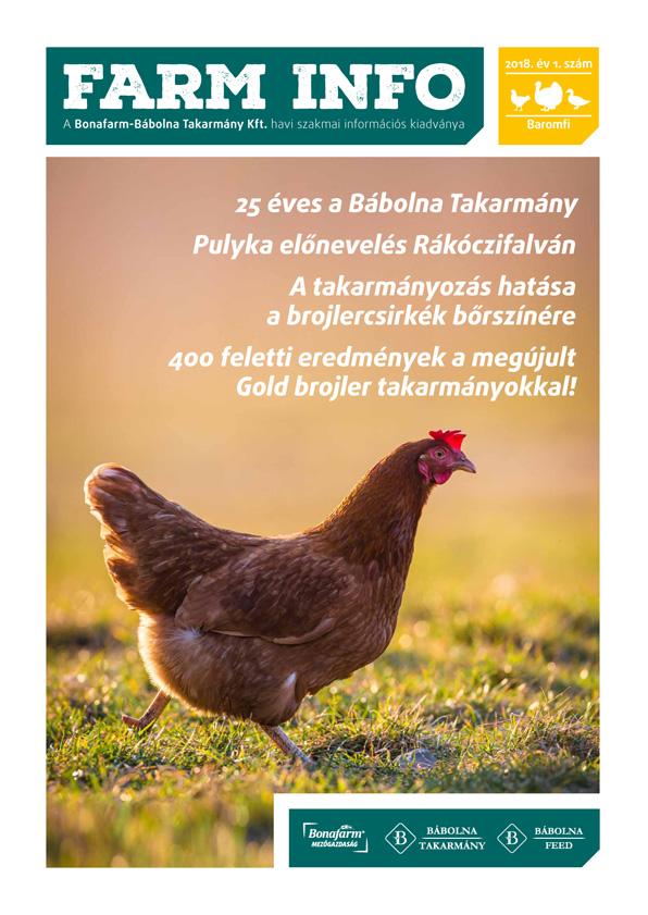 Farm Info-baromfi-201801