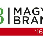 Magyar Brands 2018
