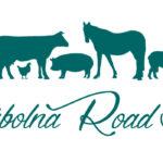 Bábolna Road Show