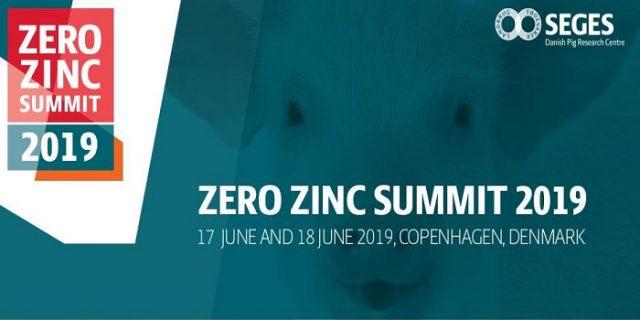 Zero Zinc Summit