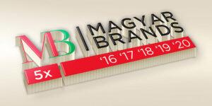 MagyarBrands 2020