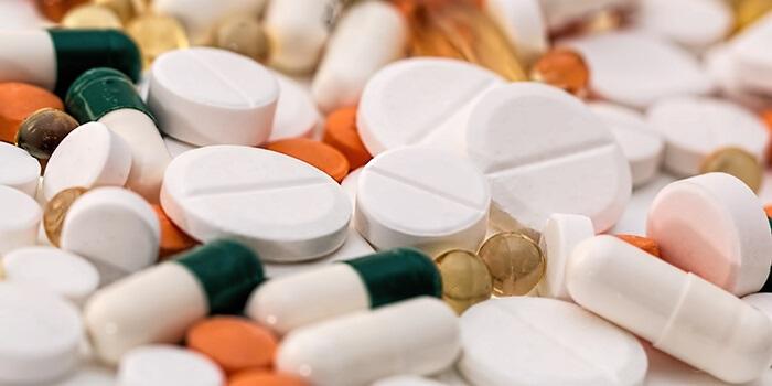 Antimikrobiális rezisztencia